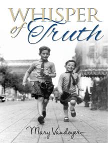 Whisper of Truth