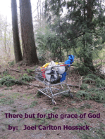 There But For the Grace of God