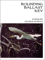 Rounding Ballast Key