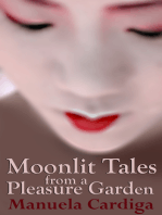 Moonlit Tales from a Pleasure Garden