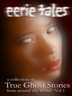 Eerietales vol 1