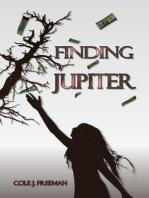 Finding Jupiter