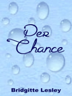 Per Chance
