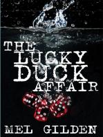 The Lucky Duck Affair