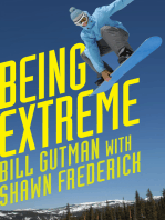 Being Extreme