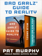 Bad Grrlz' Guide to Reality