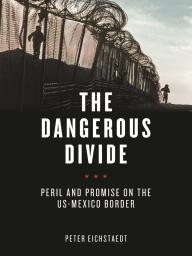 The Dangerous Divide