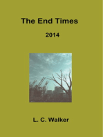 The End Times 2014