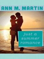 Just a Summer Romance