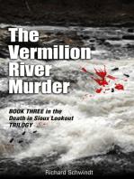 The Vermilion River Murder