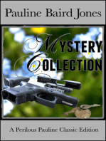 Mystery Collection
