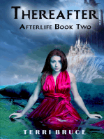 Thereafter (Afterlife #2)