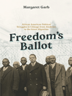 Freedom's Ballot