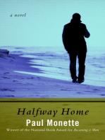 Halfway Home