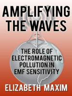 Amplifying the Waves