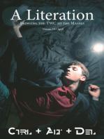 A Literation