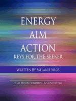 Energy Aim Action