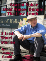 Three Irish Short Stories