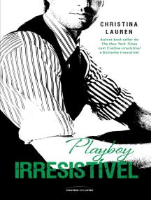 Playboy Irresístivel