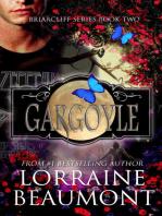 Gargoyle (Briarcliff Series, Book 2)