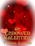 An Endowed Valentine