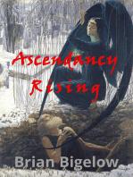 Ascendancy Rising