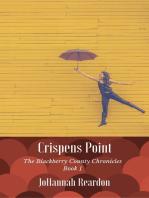Crispens Point