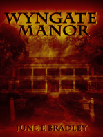 Wyngate Manor