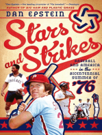 Stars and Strikes
