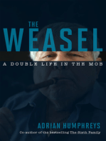 The Weasel