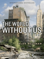 World Without Us