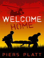Welcome Home