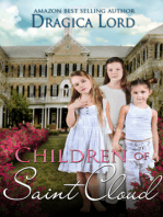 Children of Saint Cloud