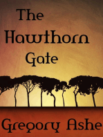 The Hawthorn Gate