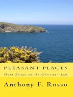 Pleasant Places