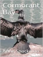 Cormorant Bay