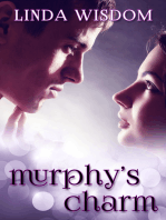Murphy's Charm
