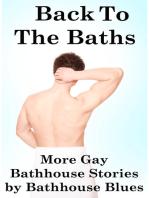 Back 2 The Baths