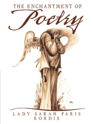The Enchantment of Poetry