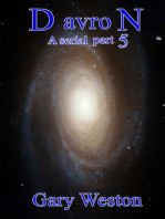 Davron part 5