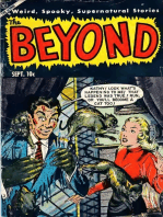 Beyond Issue 022