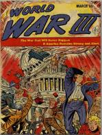 World War III #01