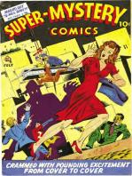 Super Mystery Comics Issue v04n03