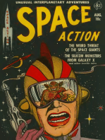Space Action 02