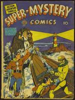 Super Mystery Comics Issue v02n01