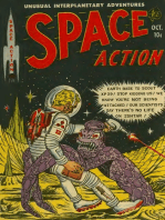 Space Action 03