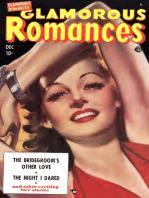 Glamorous Romances Issue 049