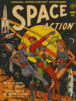 Space Action 01
