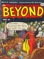 Beyond Issue 019