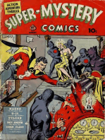 Super Mystery Comics Issue v01n02